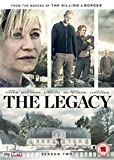 Image de The Legacy [Import anglais]