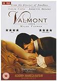 echange, troc Valmont [Import anglais]