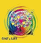 ONE'sLIFE【初回限定盤】