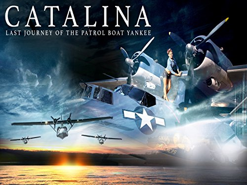 CATALINA - Season 1