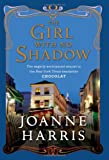 The Girl with No Shadow: A Novel