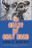 The Beast of Bray Road: Tailing Wisconsin's Werewolf