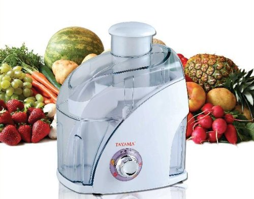 Tayama Juice Extrator | Stainless Steel Juice Extractor Cheap