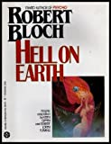 Hell on earth (Science fiction graphic novel) (0930289056) by Giffen, Keith