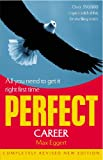 img - for Perfect Career (Perfect) book / textbook / text book