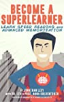 Become a SuperLearner: Learn Speed Re...