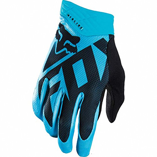2016-fox-racing-shiv-airline-mans-cycling-gloves-aqua