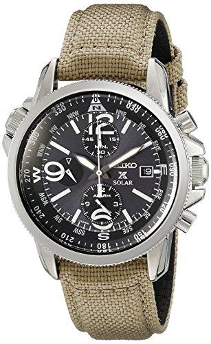 seiko-reloj-man-ssc293p1-42-mm