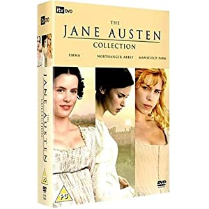 Jane Austen : les DVD disponibles 51BmXf57MqL._SL500_AA300_