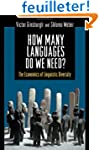 How Many Languages Do We Need - The E...