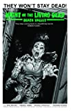 img - for Night of the Living Dead Death Valley #3 Special Black & White Variant Cover book / textbook / text book