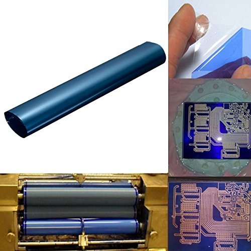 saver-15cm-photosensitive-dry-film-replace-thermal-transfer-pcb-board-length-2m