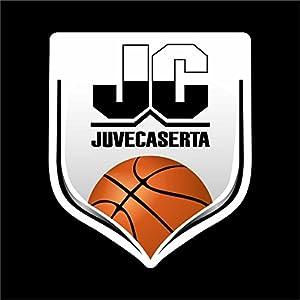 Adesivo Juvecaserta sticker   Valutazione del cliente
