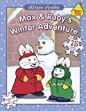 Max & Ruby's Winter Adventure