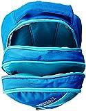 American-Tourister-Ebony-Blue-Casual-Backpack-Ebony-Backpack-078901836132830