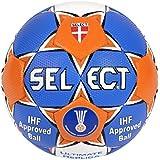 Select Ultimate Replica Ballon de handball