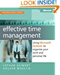Effective Time Management: Using Micr...