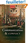 Communication and Conflict: Italian D...