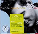 echange, troc Michael Buble - Come Fly With Me