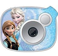 Disney's Frozen Snap n' Share Digital…