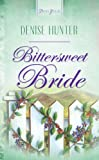 Bittersweet Bride (Truly Yours Digital Editions)
