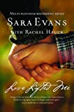 Love Lifted Me (A Songbird Novel)