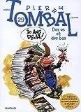 "Afficher ""Pierre Tombal n° 29 Des os et des bas"""