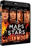 Maps to the stars [Blu-ray]
