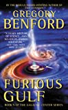 Furious Gulf (Galactic Center) (0446611530) by Benford, Gregory