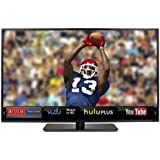 VIZIO E470i-A0 47-inch 1080p LED Smart HDTV (2013 Model)
