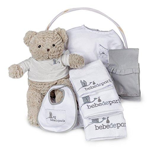 Canastilla-regalo-beb-SPA-Bebe-Esencial-de-BebeDeParis-Gris-cesta-regalo-recin-nacido