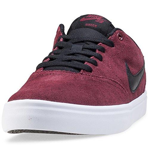 nike-843895-600-zapatillas-de-deporte-hombre-rojo-41