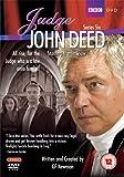 echange, troc Judge John Deed - Series 6 [Import anglais]