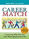 Career Match