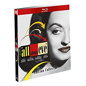Eve [Édition Digibook Collector + Livret]