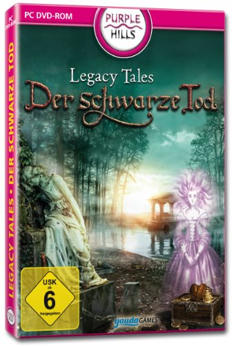 legacy-tales-der-schwarze-tod-importacion-alemana
