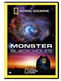 Monster Black Holes [DVD] [2008] [Region 1] [US Import] [NTSC]