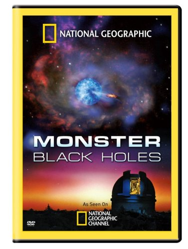 black hole creature - photo #46