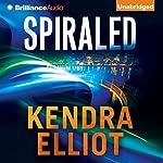 Spiraled: Callahan & McLane, Book 3 | Kendra Elliot
