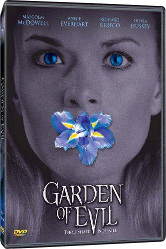 Garden+of+Evil
