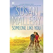 Someone Like You | [Susan Mallery]