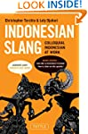 Indonesian Slang: Colloquial Indonesi...