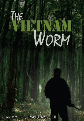 Image of The Vietnam Worm