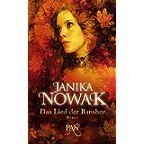 "Das Lied der Banshee: Roman (PAN)von ""Janika Nowak"""