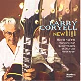Coryell, Larry New High Mainstream Jazz