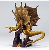 McFarlane Dragons Series 3: Fire Dragon