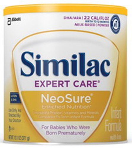57430-1-ea-similac-expert-care-neosure-powder-131-oz-371g-can-by-abbott-nutrition-by-ross