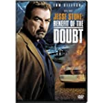 Jesse Stone: Benefit of the Doubt (Bi...