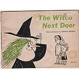 The Witch Next Door 1965