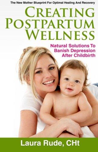 Postpartum Depression And Breastfeeding